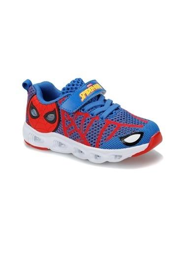 Spider-Man Spor Ayakkabı Mavi